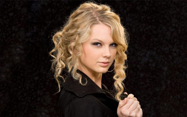 Χώρισε η Taylor Swift