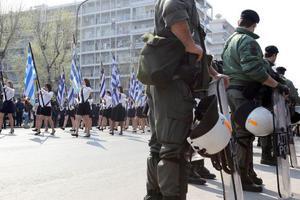 Newsbeast – Page 11864 – Ειδήσεις και νέα από την Ελλάδα και τον ... 9d34186ab70