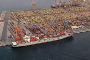 Εικοσιτετράωρη απεργία των εργαζομένων στα λιμάνια την Τετάρτη