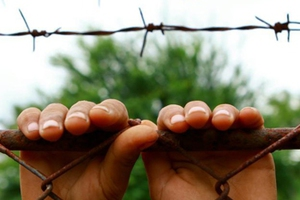 Εξαρθρώθηκε διεθνές δίκτυο εμπορίας ανθρώπων