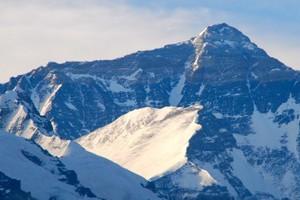 Ανακαλύφθηκε το «μυστικό» των Θιβετιανών