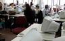 Εξετάσεις νομιμοποίησης των πλαστών πτυχίων στο δημόσιο προετοιμάζει το υπουργείο Παιδείας