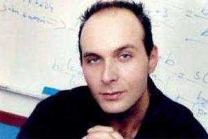 Έλληνας ο πιο έξυπνος άνθρωπος στον κόσμο