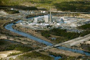 Έκλεισαν τρεις πυρηνικοί αντιδραστήρες στις ΗΠΑ