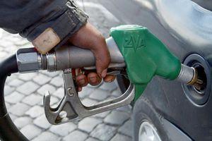 Καταργείται η βενζίνη super
