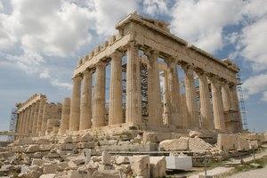 «Η Ευρώπη χρωστά πολλά στους αρχαίους Έλληνες»