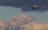 Απογειώθηκαν εκτάκτως βρετανικά αεροσκάφη