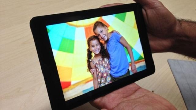 Δημοσιεύτηκαν τα πρώτα reviews του iPad Mini Mini3