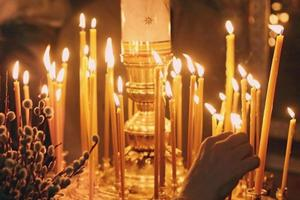 «Περίεργες» βεβηλώσεις ναών στο Ηράκλειο