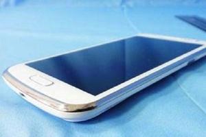 Παρουσιάστηκε το Samsung Galaxy Premier