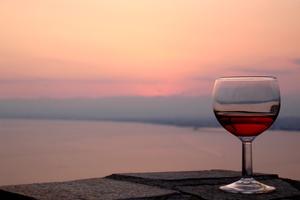 Το καλό κρασί πάντα κάνει τη διαφορά