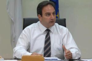 «Η Κύπρος πήρε εύσημα για την καταπολέμηση του ξεπλύματος χρήματος»