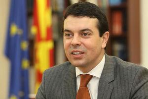 Πόποσκι: Όταν λέμε ότι είμαστε Μακεδόνες, δεν το λέμε για να εκνευρίσουμε κάποιον