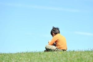 Αυξημένα τα ποσοστά παιδιών με αυτισμό στην Ελλάδα