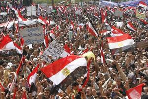 Η οικονομική διάσταση της «αραβικής άνοιξης»
