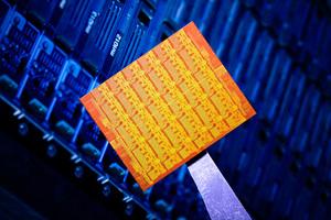 Η Intel σχεδιάζει επεξεργαστή με 48 πυρήνες