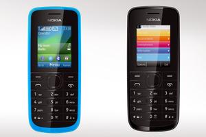Η Nokia ανακοίνωσε το Nokia 910