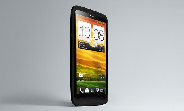 Η πρώτη διαφήμιση του HTC One X+ Onexplus