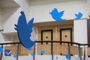 Αλγόριθμος «προβλέπει» τις δημοφιλείς ειδήσεις στο twitter