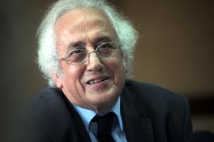 «Οι δικαστικοί δεν πρέπει να υποκύψουν στις κακουχίες»