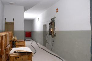 Τα έργα Τέχνης... φυγαδεύονται στα έγκατα της Ελβετίας