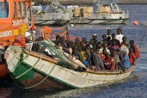 Μετανάστες έχασαν τη ζωή τους προσπαθώντας να φτάσουν στην Ισπανία
