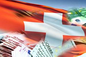 Ο κρυφός νομισματικός πόλεμος