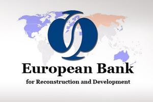 Αναθεώρηση των προβλέψεων για ανατολική Ευρώπη και βόρεια Αφρική από την ΕΤΑΑ