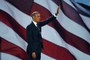 Ο Ομπάμα «το μη χείρον βέλτιστον» για την Κούβα