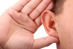 Η σχέση των αυτιών με την... υγεία της καρδιάς