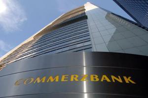 Η Commerzbank επέστρεψε στην κερδοφορία