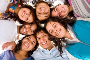 Μάθετε για το πρόγραμμα Erasmus