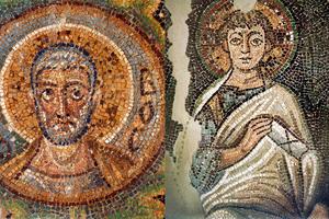 Στα ίχνη των κλεμμένων κειμηλίων από τα κατεχόμενα της Κύπρου