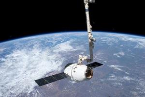 Η NASA «δικτυώνει» το διάστημα