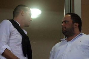 «Αθλητικός διευθυντής στον Ολυμπιακό ο Κοβάσεβιτς»