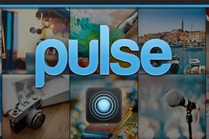 Η LinkedIn εξαγοράζει την εφαρμογή Pulse
