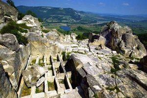 Βoυλγαρικά χωριά «ζουν με το όνειρο» να γίνουν... ελληνικά