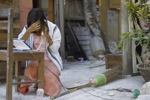 Οι αρχές στο Ιράν αναμένουν εκατοντάδες νεκρούς