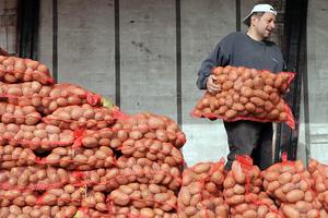 Ραντεβού το Δεκέμβρη για αγορές στο Βύρωνα