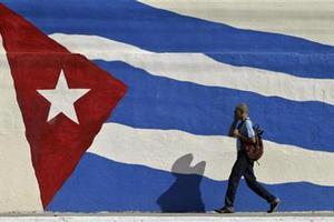 Τι σηματοδοτούν οι εξελίξεις ανάμεσα στις ΗΠΑ και την Κούβα
