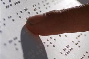 Έρευνα σε δικαιούχους επιδομάτων τυφλότητας που κατείχαν άδεια ικανότητας οδήγησης