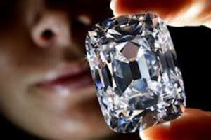 Πανίσχυρες νανοκλωστές από μικρά διαμάντια – Newsbeast 425b88f8d69