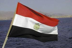 Φυλάκιση 5 ετών σε ανήλικους στην Αίγυπτο για «προσβολή του Ισλάμ»