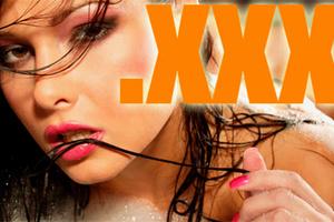 νέες ιστοσελίδες πορνό επιρρεπής σε XXX