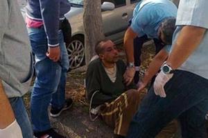 «Δεν έχει εκδοθεί απόφαση απέλασης» του Αιγύπτιου που κακοποιήθηκε