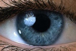 Το... μάτι του νεροχύτη