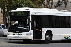 «Μπλόκο» στους υπέρβαρους οδηγούς λεωφορείων