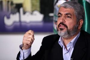 «Η αντίσταση δεν θα σταματήσει και η Χαμάς δεν θα αφοπλιστεί»