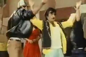 Ζήστε τη μαγεία του Bollywood
