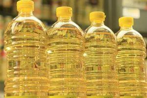 Ένα μπουκάλι κρητικό λάδι σε κάθε άνεργο της χώρας